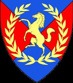 The Canton of Pferdestadt